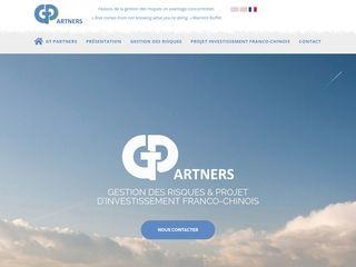 gestion des risques, matiere première agricole, risque management, Projet investissement franco-chinois