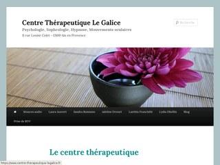 Psychologue Aix-en-Provence, Sophrologue Aix-en-Provence, Psychothérapeute Aix-en-Provence, centre psychologue Aix-en-Provence