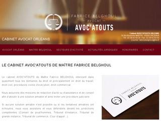 avocat orléans, avocat prudhomme orleans, cabinet avocat orleans, avocats orleans