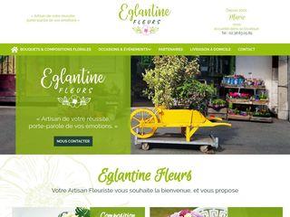 bouquet mariée orleans