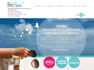 centre de bronzage orleans, blanchiment dentaire orleans, bar a ongle orleans, uv orleans