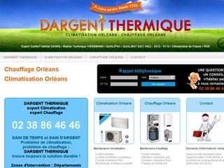 climatisation orleans, entretien chaudiere orleans, chauffagiste orléans, entretien climatisation orleans
