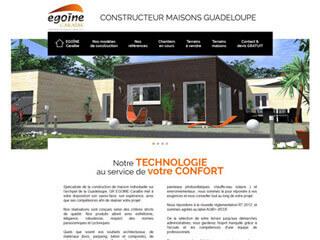 constructeur maison guadeloupe, construction maison guadeloupe, construction villa guadeloupe, guadeloupe construction