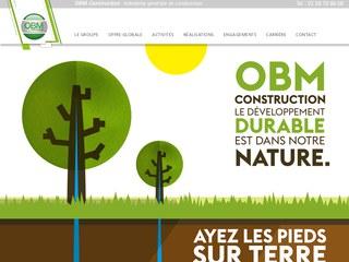 construction bois, construction batiment bois, construction industrialisée bois, construction industrialisée