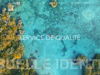 creation site internet guadeloupe, creation site internet guadeloupe, creation site internet guadeloupe, creation site internet guadeloupe