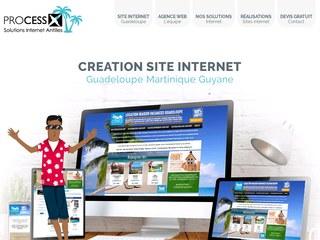création site internet guadeloupe, agence web guadeloupe, agence de création de site internet en guadeloupe, creation site internet guadeloupe