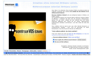 www.processx.net/creation-site-internet-orleans/creation-site-internet-orleans.htm