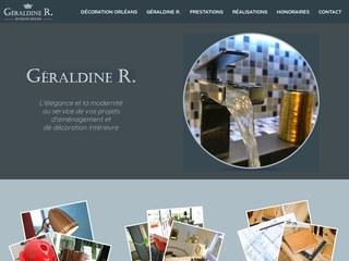 décoration intérieure, aménagement intérieur loiret, aménagement intérieur orléans, decoration interieur orleans