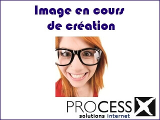 www.facebook.com/pages/Processx-Solutions-Internet/152969654734286?sk=page_map