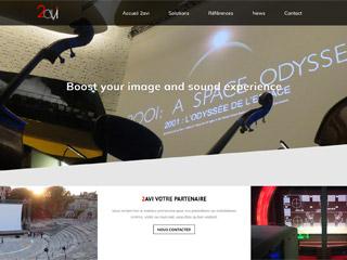 location matériel cinéma en plein air, led display, installateurs audiovisuel paris, avi cinema