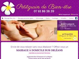 massage a domicile, massage orleans, shiatsu orléans, massage a domicile orleans