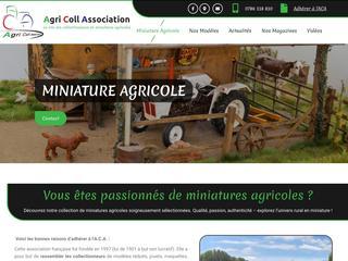 miniatures agricoles, maquette agricole, salon miniature agricole chartres, miniature agricole