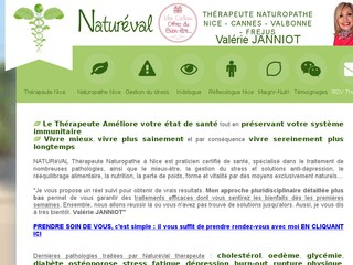 naturopathe Nice, naturopathe Cannes, iridologue Nice, iridologue Cannes, iridologue Nice
