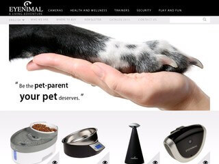 pet cam, dog tracker, pet fountain, camera chat