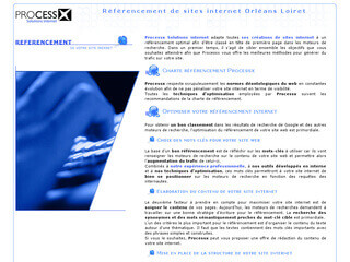 www.referencement-site-internet.processx.net