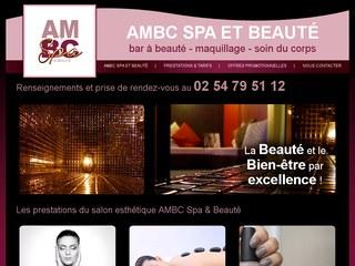 spa blois, hammam blois, massage blois, institut de beauté blois