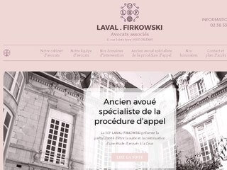 une création www.processx.fr