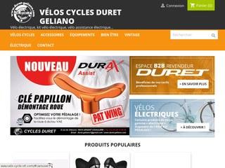 velo course electrique, kit velo electrique, vélo assistance électrique, kit vélo électrique invisible, Vélo route avec moteur invisible
